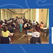 « L'école pêche surtout par l'état des infrastructures et le manque d'enseignants »