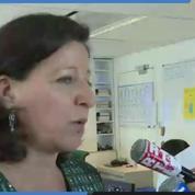 Canicule : les annonces de la ministre de la Santé