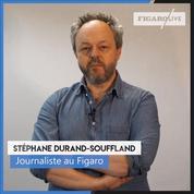 Affaire Tapie : pourquoi la relaxe ? Le décryptage de Stéphane Durand-Souffland