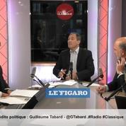 «Avec le Mercosur, tous les ingrédients d'une polémique sont réunis»
