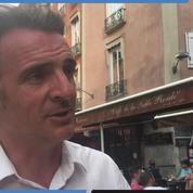 Burkini à Grenoble : « Il faut que Macron siffle la fin de la récréation » (Eric Piolle)