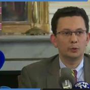 Vincent Lambert : le procureur de la République annonce une enquête «neutre» et «impartiale»