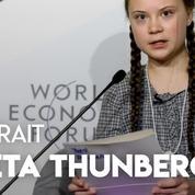 Qui est Greta Thunberg, la nouvelle figure de la lutte contre le changement climatique ?