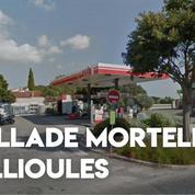 Var : trois morts dans une fusillade à Ollioules