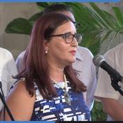 «Attaques acoustiques» contre des diplomates américains : Cuba rejette les accusations