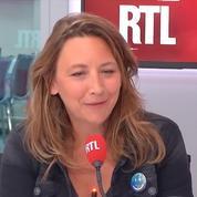 Mort de Steve : «Ce gouvernement a une responsabilité», assène la porte-parole d'EELV, Sandrine Regol