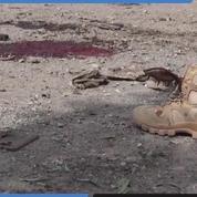 Yémen : 49 morts dans une frappe de missile envers des policiers