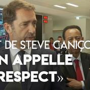 Steve : «Je ne connais pas d'hommage qui se fasse dans la violence», explique Castaner après l'interdiction des rassemblements