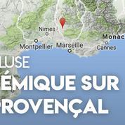 Vaucluse : le retrait de panneaux en provençal fait polémique