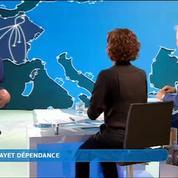 100% Euro : Dimitri Payet