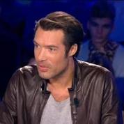 ONPC : tensions entre Yann Moix et Nicolas Bedos au sujet de l'affaire Baupin