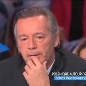 TPMP : Jean-Michel Maire, ému, s'excuse après les accusations d'agression sexuelle