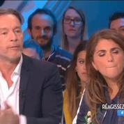 TPMP : Jean-Michel Maire s'explique après la polémique du baiser inapproprié