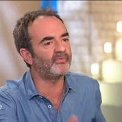 Thé ou café : Bruno Solo donne son avis sur l'affaire Morandini à iTélé