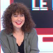 Blandine Bellavoir : «Le clivage entre la télévision et le cinéma existe toujours»