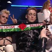 Eurovision 2019 : le dérapage des Islandais