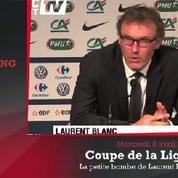 Zap'Sport : CFA, suspension et Ibra, le PSG a fait la semaine