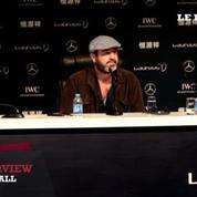 Cantona : «Javier Pastore est le meilleur joueur du monde»