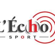 L'echosport #1 - Football 2030