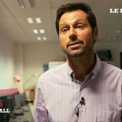 Ligue des Champions : «Un tirage amusant pour le PSG»