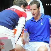 Arnaud Clément, les raisons d'une éviction