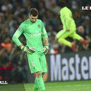 Le guide de la 10e journée de Ligue 1