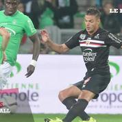 Qu'attendre de la 11e journée de Ligue 1 ? Suivez le guide