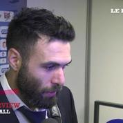 Sirigu : «On va faire ce qu'il y a de mieux pour moi et pour le PSG»