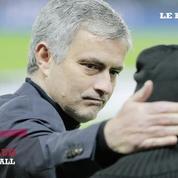 Ligue des Champions - «Chelsea cette année c'est un bon tirage pour le PSG»