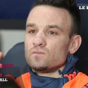 Qu'attendre de la 32e journée de Ligue 1 ? Suivez le guide...