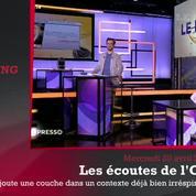 Zap'Sport : Retour sur la semaine noire de l'Olympique de Marseille