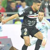 Qu'attendre de la 36e journée de Ligue 1 ? Suivez le guide...