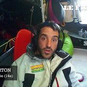 La première semaine du Vendée Globe résumée en vidéo