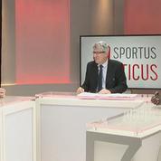 Sportus Politucus # - Eduquer par le sport