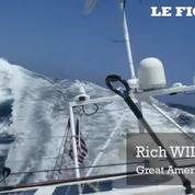 La quatrième semaine du Vendée Globe résumée en vidéo
