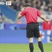 Football - décryptage : «La vidéo, une évolution pas une révolution»
