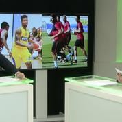 L'Eurobank témoin de la richesse du sport en entreprise dans l'Ec(h)o Sport News #33