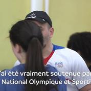 Participez à la Semaine Olympique et Paralympique 2019 !