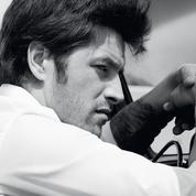 L'Homme Ultime d'Yves Saint Laurent Beauté