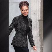 À 50 ans, Janet Jackson accouche d'un petit garçon
