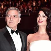 Quels couples de célébrités ont eu des jumeaux ?