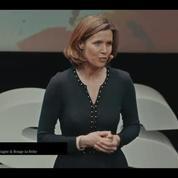 Soirée Business with Attitude Madame Figaro 2018