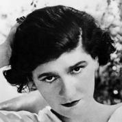 11 citations inspirantes de grandes femmes