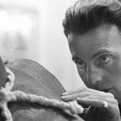 Hubert de Givenchy, l'aristocrate de la mode