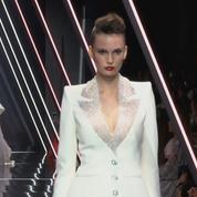 Défilé Ralph & Russo haute couture automne-hiver 2018