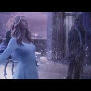 Découvrez Julia Roberts dans la nouvelle campagne de La Vie est Belle de Lancôme
