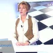 La polémique Polony : les professeurs et le FN