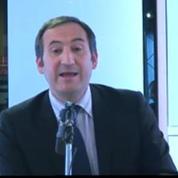 Hollande-Ayrault, quelle répartition des rôles ?