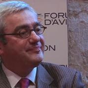 Emmanuel Hoog : «L'AFP veut devenir le leader mondial de l'information sportive»
