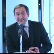 Hollande-Trierweiler : «Cette affaire privée laissera des traces politiques»